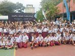 fkd-kg-membangun-dan-menciptakan-anak-indonesia-sehat.jpg