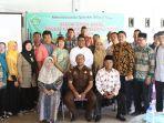 fkub-kabupaten-belitung-timur_20180920_185035.jpg