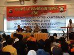 forum-silaturahmi-kamtibmas.jpg