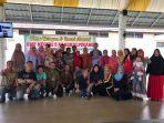 foto-bersama-temu-kangen-alumni-smp-n-5-pangkalpinang-angkatan-2000_20180622_210552.jpg