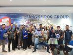 foto-bersama-tim-yamaha-cv-sumber-jadi-bangka-belitung-bersama-karyawan-bangka-pos-group.jpg