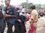 foto-foto-momen-abdul-fatah-bersama-mahasiswa.jpg