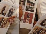 foto-hot-deretan-artis-yang-diduga-terlibat-prostitusi-online-yang-dibeber-polda-jatim.jpg
