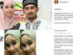 foto-istri-pertama-ustaz-al-habsyi-putri-aisyah-aminah-dan-istri-kedua-yuyun-wahyuni_20170318_122045.jpg