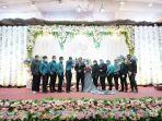 foto-kegiatan-pesta-pernikahan-yang-ditangani-oleh-adiela-wedding-organizer.jpg