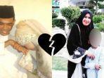 foto-kenangan-ustaz-abdul-somad-dan-mellya-juniarti.jpg