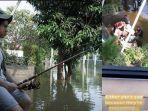 foto-nicholas-sean-mancing-depan-rumah-saat-banjir-tuai-sorotan.jpg