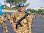 foto-penyerangan-tni-di-kongo-yang-menewaskan-serma-rama-wahyudi-asal-kodam-ibb.jpg