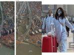 foto-satelit-amerika-jadi-bukti-nyata-jika-china-banyak-bohong-soal-virus-corona-141415.jpg