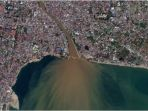 foto-satelit-wilayah-palu_20181006_191354.jpg