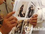 foto-sejumlah-artis-yang-terlibat-kasus-prostitusi-yang-dipamerkan-polda-jatim.jpg