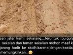 foto-tangkapan-layar-status-whatsapp.jpg