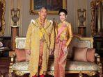 foto-tanpa-tanggal-dari-kerajaan-thailand-memperlihatkan-raja-maha-vajiralongkorn-oke.jpg