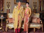 foto-tanpa-tanggal-dari-kerajaan-thailand.jpg