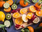 freepik-makanan-mengandung-sumber-vitamin-c.jpg
