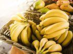freepik-pisang.jpg