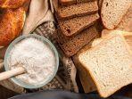 freepikazerbaijan_stockers-ilustrasi-makanan-yang-mengandung-gluten.jpg