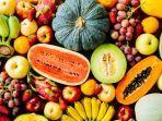 freepikcom____buah-buahan.jpg