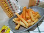french-fries-2-potato-chitato.jpg