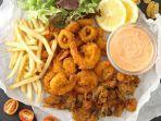 fried-seafood-platter-renyah.jpg