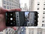 fungsi-lain-kamera-smartphone.jpg