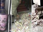 gadis-ini-temukan-harta-yang-disimpan-ayahnya-selama-13-tahun.jpg