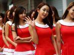 gadis-korea-utara.jpg