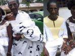 gadis-muda-nikahi-kakek-106-tahun.jpg