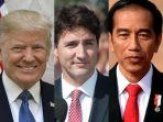 gaji-para-pemimpin-dunia_20180304_014527.jpg
