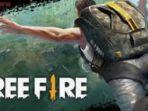 game-free-fire-mengantar-pemiliknya.jpg
