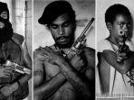 gangster-menguasai-kota-port-moresby_20180913_012759.jpg