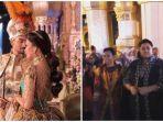 gaun-pernikahan-seperti-putri-jasmine-rancangan-ivan-gunawan.jpg