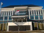 gedung-baru-bank-indonesia-kantor-perwakilan-bangka-belitung_20180925_150933.jpg