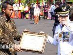 gelandang-timnas-u-16-indonesia-supriyadi_20180819_154600.jpg