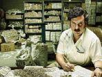 gembong-narkoba-terkenal-di-dunia-pablo-escobar.jpg