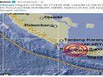 gempa-bumi-50-magnitude-guncang-sukabumi.jpg