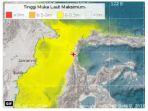 gempa-bumi-dan-peringatan-tsunami-di-sulawesi_20180928_172240.jpg