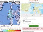 gempa-bumi-di-mamuju-tengah-minggu-13092020-pukul-2359-wib.jpg