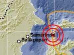gempa-bumi_20180928_174221.jpg