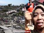 gempa-bumi_20181002_023806.jpg