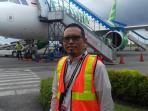 general-manager-pt-angkasa-pura-ii-bandara-depati-amir-eko-prihadi_20160625_201227.jpg