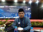 general-manager-pt-pelindo-ii-cabang-pangkalbalam-nughoro-iwan_20180525_094843.jpg