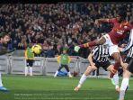 gervinho-mencetak-gol-kemenangan-as-roma-atas-juventus.jpg