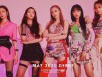 girl-group-korea-selatan-secret-number.jpg