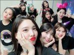 girlband_20180810_112552.jpg