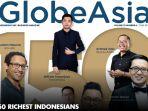 globe-asia_20180726_150653.jpg