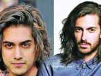 gondrong-model-rambut-wavy-hairstyle-dan-rock-star-look_20170311_115211.jpg