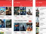 google-play-movie_20150731_224720.jpg