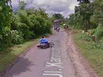 google-street-view_20170115_093548.jpg