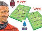 grafis-ac-milan-vs-crotone-liga-italia.jpg